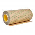 3m-adhesive-transfer-tape-468mp-305-mm-x-165-m-crop.jpg
